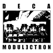 Modulectron by Deca
