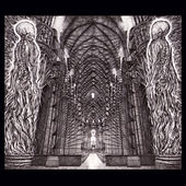 Diabolus Absconditus / Mass Grave Aesthetics by Deathspell Omega