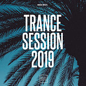 Trance Session 2019 by Various