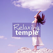 Relaxing Temple - Oasis of Deep Relaxation, Deep Calm, Total Relaxation by Relaxing Piano Music