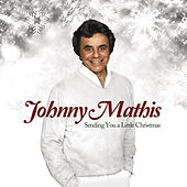 Sending You a Little Christmas de Johnny Mathis