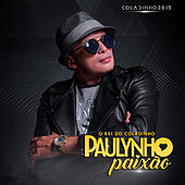 Coladinho 2019 de Paulynho Paixão