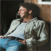 Must Be Doin' Somethin' Right (Sprint Acoustic Live) by Billy Currington