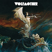 Mind's Eye (Sprint Music Series) by Wolfmother