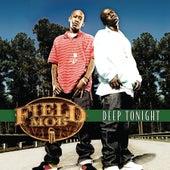 Deep Tonight by Field Mob