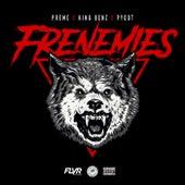 Frenemies by Preme