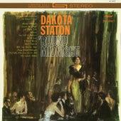 'Round Midnight von Dakota Staton