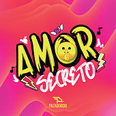 Amor Secreto by Pasabordo