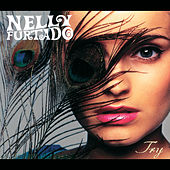 Try by Nelly Furtado