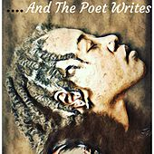 ....And the Poet Writes (Instrumentals) by Angel