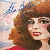 Una Vida de Éxitos by Lila Morillo