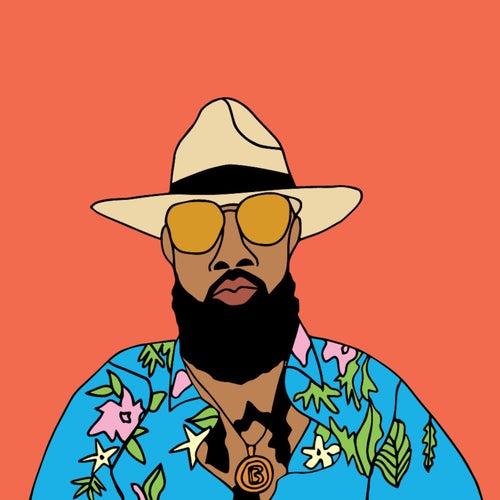 Suga Daddy Slim: On Tha Prowl de Slim Thug