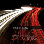 Where We Belong by Christopher Williams