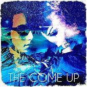 The Come Up de Trippy Ja