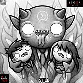 Still by Various Artists