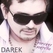 Popurri Norteño von Darek