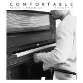 Comfortable Session (Acoustic) von Reece Lemonius