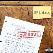 OverDue de BME Beezy