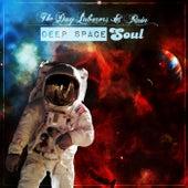 Deep Space Soul de Various Artists