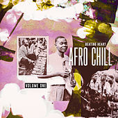 Afro Chill (Vol.1) by Various Artists