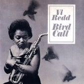 Bird Call de Vi Redd