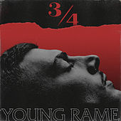 3/4 by Young Rame