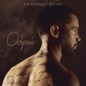 Odyssée de Emmanuel Moire