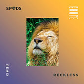 Reckless (ENOPE Remix) by Enope