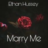 Marry Me de Ethan Hussey