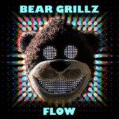 Flow von Bear Grillz