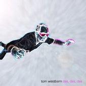 Das, das, das von Tom Westborn