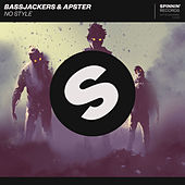 No Style by Bassjackers