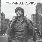 Yo de Manuel Lombo