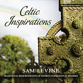 Celtic Inspirations de Sam Levine