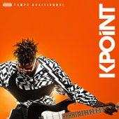 Un pas von Kpoint