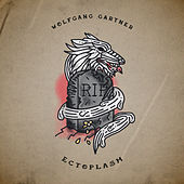Ectoplasm by Wolfgang Gartner