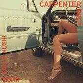 Hush Sally, Hush! de Carpenter Brut