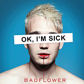 Promise Me by Badflower