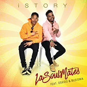 iStory by LaSoulMates