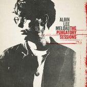The Purgatory Sessions de Albin Lee Meldau