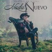 Nada Nuevo by Christian Nodal