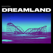 Dreamland de Various Artists