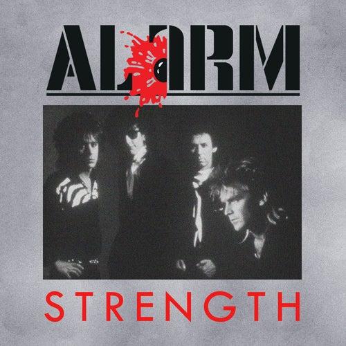 Strength (Alt 7