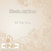 All The Way di Nicola Arigliano