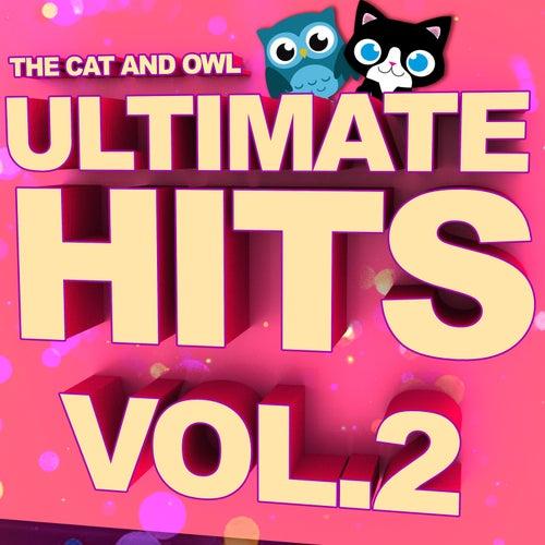 Ultimate Hits  Lullabies, Vol. 2 de The Cat and Owl
