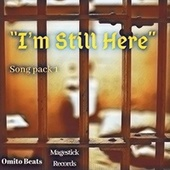 I'm Still Here (Song Pack 1) de Leeson Bryce