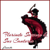 Junada de Florindo Sassone