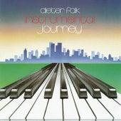 Instrumental Journey by Dieter Falk