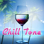 Chill Tone – Champagne Party, Pure Ibiza, Chilled, Summer Vibes von Ibiza Chill Out