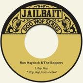 Bop Hop de Ron Haydock & the Boppers